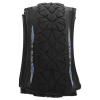Gt Sandbox Folding Bmx Tire Black 20 X 2.1in