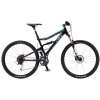 Gt Sensor 9r Comp Bike 21.9in (xl)