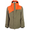 Ride Central Snowboard Jacket