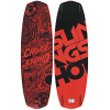 Slingshot Choice Wakeboard