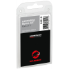 Mammut Cartridge Refill Kit (pack Of 3) Neutral