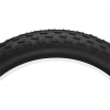Surly Larry Bike Tire 26 X 3.8in