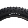 Surly Nate 27tpi Bike Tire