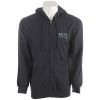 Reef Simple Saying 2 F Hoodie