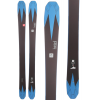 Head Collective 105 Skis