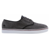 Emerica Leo Laced Skate Shoes