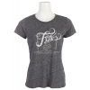 Fox Ink T-shirt