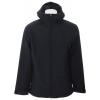 Vans Etienne Snowboard Jacket