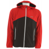 Oakley Can Do Snowboard Jacket Red Line