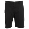 Hurley OneandOnly Chino Shorts Black