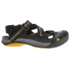 Keen Hydro Guide Water Shoes