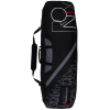 Ronix Squadron Half Padded Wakeboard Bag Black/caffeinated