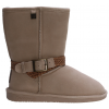 Bearpaw Kambria Boots