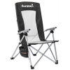 Eureka Recliner Camp Chair