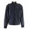 Dc Bryce Jacket True Navy