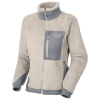 Mountain Hardwear Monkey Woman Jacket Sea Salt/steam