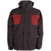 Sessions Combaticon Snowboard Jacket