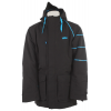 Volkl Triple 1440 Ski Jacket