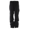 Salomon Instinct 2l Snow Pants