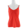 The North Face Dana Vaporwick Cami Tank Juicy Red