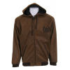 Sessions Maverick Softshell Hoodie