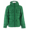Quiksilver Aero Insulated Snowboard Jacket