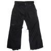 Neff Daily Riding Snowboard Pants