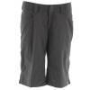 Outdoor Research Solitaire Shorts Charcoal