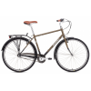 Breezer Downtown 3 Bike 56cm (l)