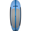 Surftech Blacktip Sup Paddleboard 8ft X 36in