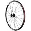 Easton EA70 Xc Front Bike Wheel