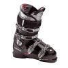Head Mojo HF Ski Boots