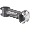 Fsa Gossamer Bike Stem 120mm