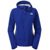 The North Face Leonidas Jacket Marker Blue