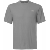 The North Face Circuit Crew Shirt Monument Grey