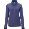 Salomon Panorama Fz Midlayer Fleece Artist Grey-x