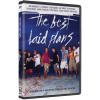 Best Laid Plains Surf Dvd