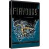 Flavours Surf DVD