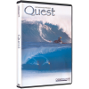 Quest Surf Dvd