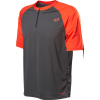 Fox Ranger Bike Jersey Orange