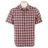 ToadandCo Open Air Shirt Red Wagon