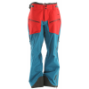 Oakley Unification Pro Snowboard Pants
