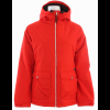 Holden Ella Insulated Snowboard Jacket