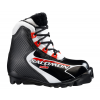 Salomon Mini Cross Country Ski Boots