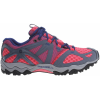 Merrell Grassbow Air Hiking Shoes