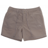 The North Face Horizon Ii Shorts Dune Beige