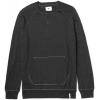 Burton Almost Sweater