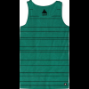 Burton Pendulum Tank Heather Tidal Bore
