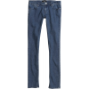 Burton Lorimer Jeans