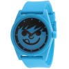 Neff Daily Suckerface Watch Cyan/black